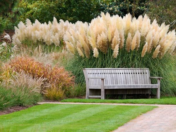 Ławka ogrodowa – prostota, estetyka i funkcjonalność