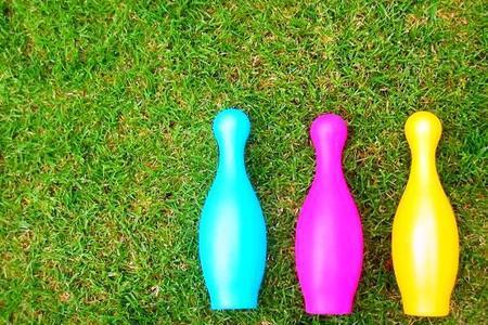 Nasiona traw na trawnik - mieszanki trawnikowe