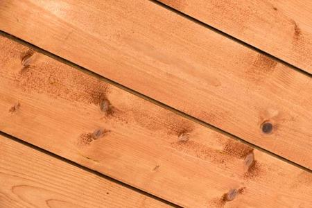 Impregnaty do drewna