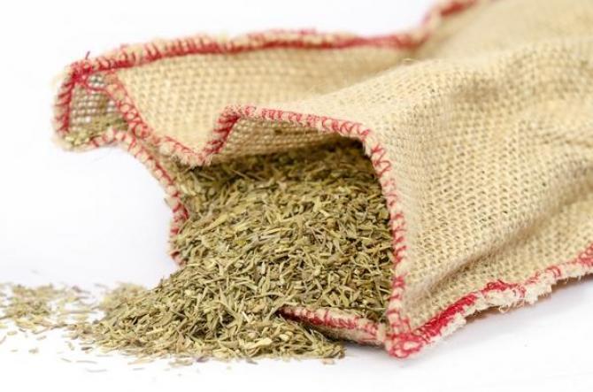 Jak zrobić zioła prowansalskie  podajemy skład