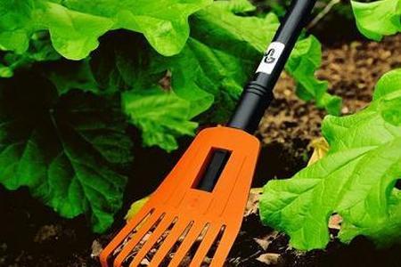 Przydatne narzędzia ogrodowe