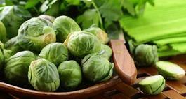 Kapusty – rodzaje i wartości odżywcze