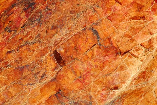 Kamień naturalny - Kwarcyt