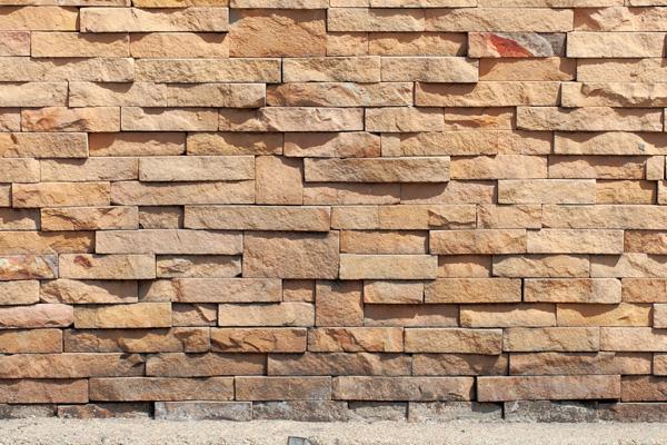 Kamień naturalny - Piaskowiec