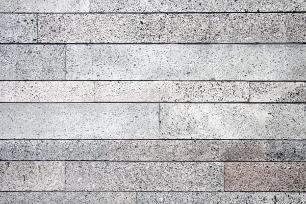 Kamień naturalny - Bazalt