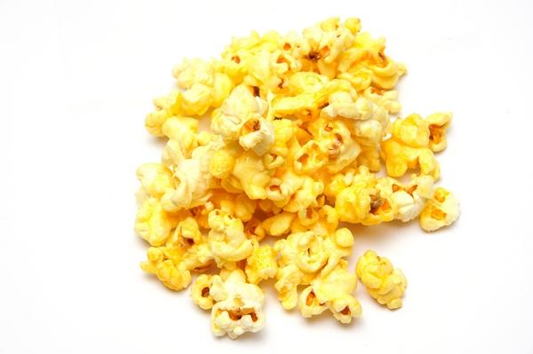 Kukurydza - wartości odżywcze,  właściwości i kalorie