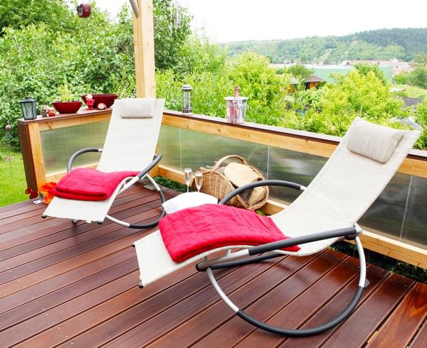 meble na taras. Black Bedroom Furniture Sets. Home Design Ideas